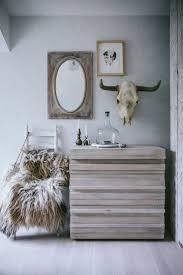 West Elm Bedroom Ideas 4739 Best Home Inspiration Images On Pinterest Live Home And