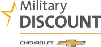 chevrolet logo png specials programs at weber chevrolet dealerships st louis