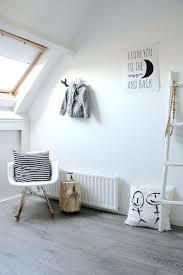 chambre deco scandinave deco scandinave chambre plus 4 decoration scandinave chambre bebe