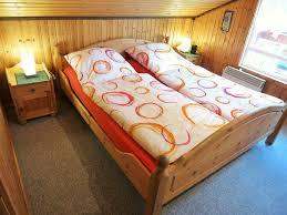 Schlafzimmer Komplett Aus Polen Ferienhaus Alissa Teutoburger Wald Ferienpark Extertal Sauna