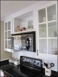 how to get rid of new kitchen cabinet smell our kitchen renovation is complete beneath my