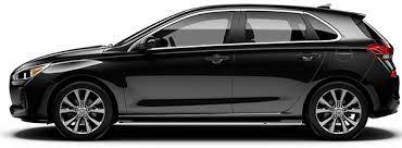 hatchback hyundai elantra 2018 hyundai elantra gt hatchback kalamazoo