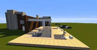 building a home ideas on 1600x1200 cost to build a custom home