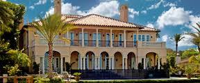 custom home design custom luxury home designer in ta tom