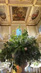 Home Decor London by Wedding Decorations London Gallery Wedding Decoration Ideas
