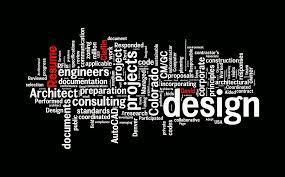 word design david claflin architect