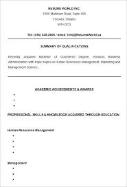 resume format for college students college student resume format gentileforda