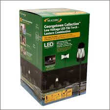 Low Voltage Led Landscape Light Bulbs by Low Voltage Landscape Lighting Manufacturers Landscape Lighting