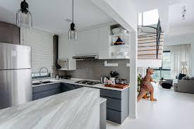 kitchen 2017 home design inspiration