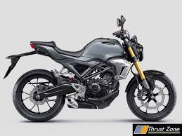 cbr 150cc new model honda cb 150r exmotion launched in thailand india launch unknown