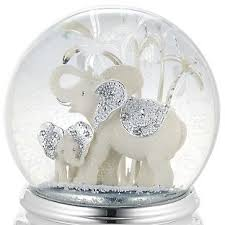 187 best snow globes images on water globes snow