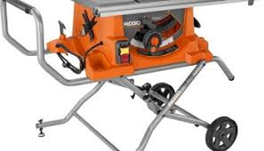 home depot black friday business the best portable table saw deals black friday 2016 edition