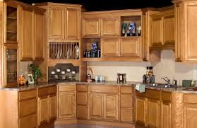perfect kitchen cabinets virginia beach inside decorating