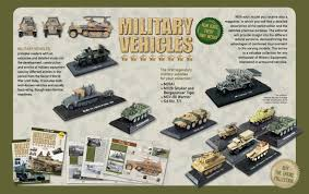 military vehicles military vehicles