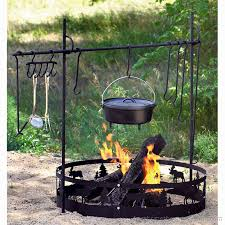 outdoor cooking equipment 2 best home theater systems home