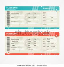 airline ticket stock images royalty free images u0026 vectors
