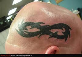 celtic infinity symbol tattoo design in 2017 real photo pictures