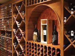 R Wine Cellar - wine cellar cooling units wine cellar cooling systems wine cooling