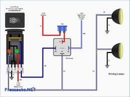 12v 5 pin relay wiring diagram best of kwikpik me