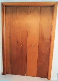 Closet Door Options by Closet Walk In Decor Alternative Door Options Unique Sliding