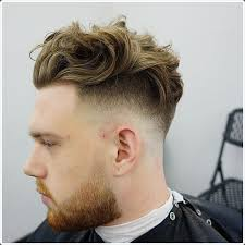 mens over the ear hairstyles mens short haircuts 40 mens short hairstyles to must try this year