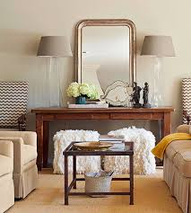 2014 Home Decor Trends Modern Furniture 2014 Decorating Trends Ideas Easy Home Update