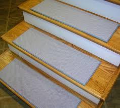 20 ideas of grey carpet stair treads