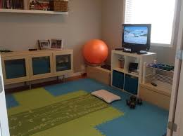 Home Gym Decor Ideas 10 Best Small Home Gym Images On Pinterest Basement Ideas Gym