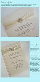 Wedding Invitations Prices Wedding Invitations Wedding Invites Wedding Stationery Handmade