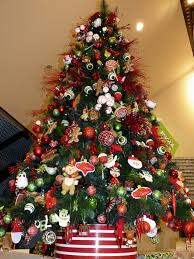 Best Artificial Christmas Trees by Are The Best Artificial Christmas Trees More Eco Friendly