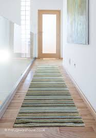 Beige Runner Rug Joseph Blue Green Runner Runner Rugs Interior Rugs And