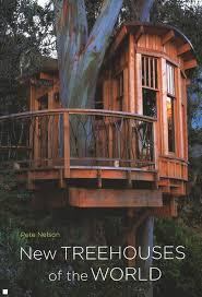 Ideas Treehouse Supports Treehouse Blueprints Treehouse Ideas