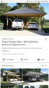 45 best garage images on pinterest garage ideas carport ideas