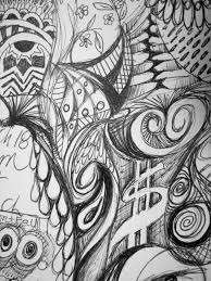 there u0027s a dragon in my art room zentangles nope just doodles