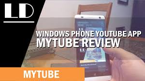Home Design App Windows Phone by Mytube App Review Youtube