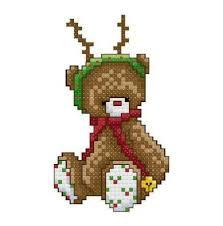 1454 best x stitch xmas mini u0027s images on pinterest christmas