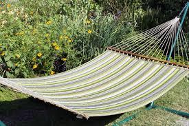 twin oaks hammocks fabric hammocks quilted sunbrella