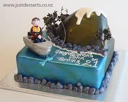 21st birthday cakes christchurchjust desserts