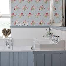 Blue Bathroom Decorating Ideas Mens Bathroom Decor Home Bathroom Decor