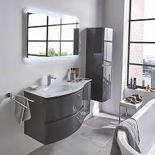 plinthe cuisine castorama pose plinthe cuisine castorama génial salle de bains et wc