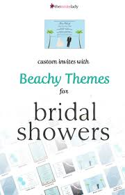 39 best wedding gown invitations images on pinterest bridal