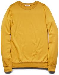 forever 21 classic crew neck sweatshirt where to buy u0026 how to wear