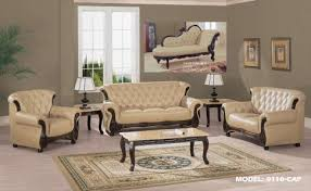 living room glamorous living room furniture sets cheap 5 piece