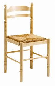 chaise en pin chaises cuisine chaise en bois chaise mobilier cuisine meuble