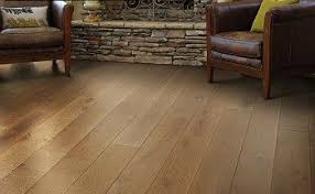 specialty flooring products hardwood flooring oshkosh