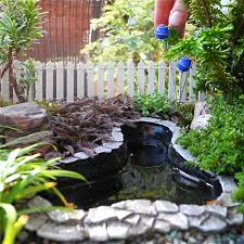 Garden Decorating Ideas Garden Decorating Ideas Webzine Co
