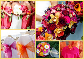 Tropical Theme Wedding - interior design tropical themed wedding decorations best home