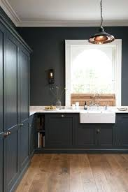 grey distressed kitchen cabinets grey distressed kitchen cabinets distressed kitchen cabinets grey