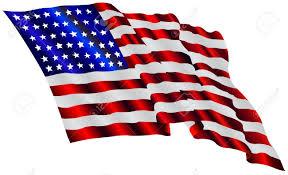Usa Flag Vector American Flag Images 24
