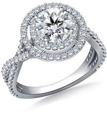 bjs wedding rings pin by lurlene loper on ring halo engagement